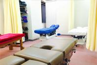 日本カイロプラクティックドクター専門学院付属治療院