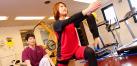 新宿加圧トレーニングセンター