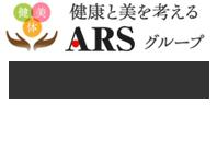 ARS高田馬場店